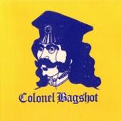Colonel Bagshot - Six Day War