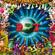 P.O.T. Remastered - P.O.T.