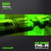 RAMnesia Single