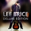 Lee Brice - I Dont Dance Deluxe Edition Album