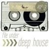 File Under: Deep House, Vol. 3