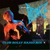 Let's Dance (Club Bolly Radio Mix) - Single, David Bowie