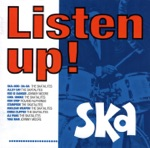 The Skatalites - Ghost Town