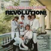 Paul Revere & The Raiders - Legend of Paul Revere