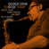 In a Capricornian Way - Booker Ervin