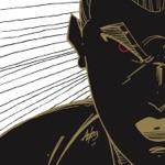 Juan Atkins - Track Ten