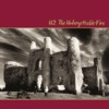 The Unforgettable Fire (Deluxe Version) [Remastered], U2