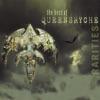 The Best of Queensrÿche (Rarities)