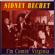 My Daddy Rocks Me, Pt. 1 - Sidney Bechet