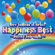 Disney Medley II - Tokyo Kosei Wind Orchestra & Naohiro Iwai