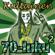 Niin Teen (Mourir d'aimer) - Gulliver