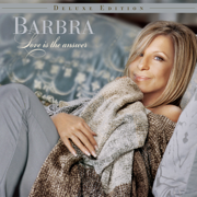 Love Is the Answer (Deluxe Version) - Barbra Streisand - Barbra Streisand