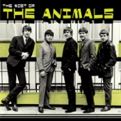 The Animals - Roadrunner