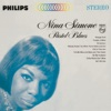 Trouble In Mind  - Nina Simone