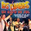 Los Diablos - Un Rayo de Sol 插圖
