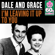 I'm Leaving It up to You (Remastered) - Dale and Grace