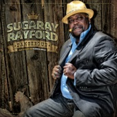 Sugaray Rayford - Keep Her at Home