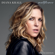 Alone Again (Naturally) - Diana Krall & Michael Bublé