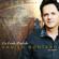 Dios Me Ama (En Vivo) - Danilo Montero