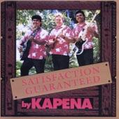 Kapena - Nani Kauai