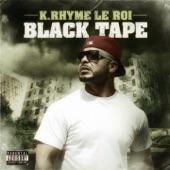 S**t Squad (Black Tape) [feat. Freeman, 3 Eme Oeil, Faf Larage, Akhenaton & Fonky Family] - Single