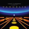 Vangelis - Conquest of Paradise artwork