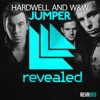 Hardwell ft. Trevor Guthrie - Summer Air