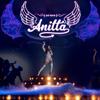 Anitta - Meu Lugar (Ao Vivo) [Deluxe Version]  arte