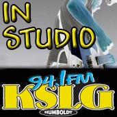 KSLG: Live at KSLG