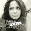 Methismeni Politia - Ihografisis 1974 -1981 - Anna Vissi