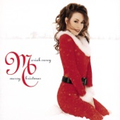 All I Want For Christmas Is You artwork