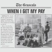 The Grascals - Two Boys On a Dirt Road