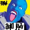 Acid Jazzy (Remastered Edition) - Single