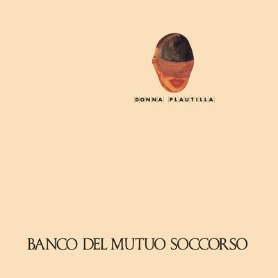 Donna Plautilla - Banco del Mutuo Soccorso