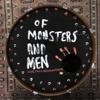 Skeletons (Live from Vatnagarðar) - Of Monsters and Men