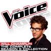 Will Champlin - Love Me Again