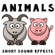 Text Sound Effects Zoo Extended - Text Sound Effects