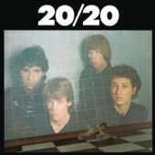 20/20 - Tell Me Why (Can't Understand You)