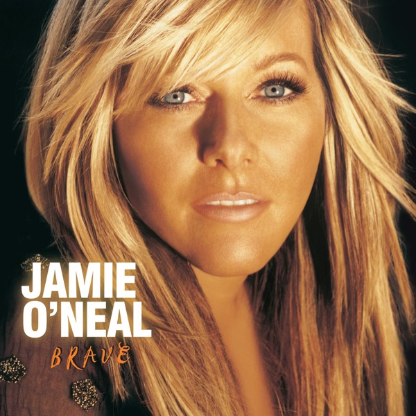Jamie O'Neal - Girlfriends
