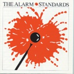 The Alarm (IRS) - The Stand (Long Version)