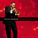 Rudolph the Red-Nosed Reindeer - Wynton Marsalis