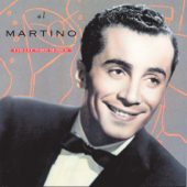 Daddy's Little Girl (Remastered 91)-Al Martino