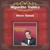Miguelito Valdez - Lamento Borincano