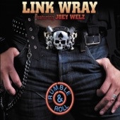 Link Wray - Rumble 69