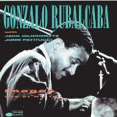 Gonzalo Rubalcaba - Joao