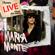 Ainda Bem (feat. Gustavo Santaolalla) [Ao Vivo] - Marisa Monte