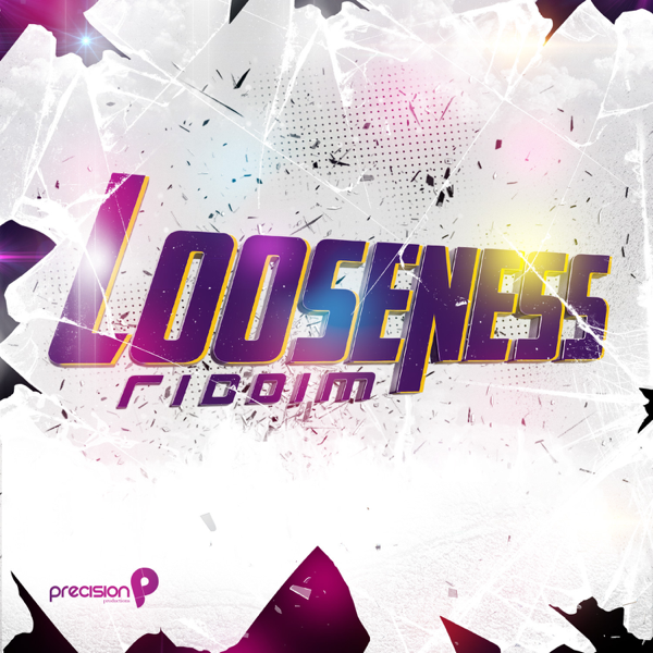 ‎Looseness Riddim: Trinidad and Tobago Carnival Soca 2014 - EP by Various  Artists on iTunes