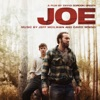 Joe (Original Motion Picture Soundtrack) artwork
