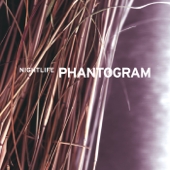 Phantogram - Nightlife - EP