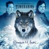 Los Temerarios - Todo Me Recuerda a Ti ilustración